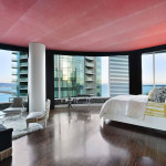 Another Million Dollar Cut for G's Infamous Infinity Penthouse