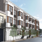 Western SoMa Infill Project Positioned for a Quick Start