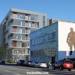 Downsized 176-Unit Potrero Development Slated for Approval