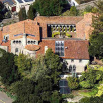 Berkeley Castle on the Market for $5 Million
