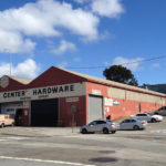 New Plans for a Prized Potrero Hill Hardware Store and Site