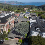 50 Percent over Asking in Presidio Heights! By Design