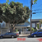 Raising the Roof and Density in Noe Valley