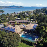 Marin Bench Brawl Home Now Listed for $4 Million Less