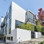 Stunning Pac Heights Home Re-Listed at a $2 Million Loss