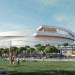 Alliance Appeals Golden State Warriors' Arena Win
