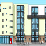 Single-Room SoMa Units Even Closer to Reality, But...