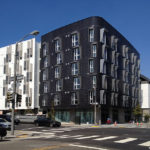 New Construction Price Cuts in Hayes Valley