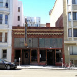 Pushback on the Plans to Build atop Hopwater's Historic Home