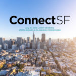 The City Is Planning to Develop a 50-Year Vision to Connect SF