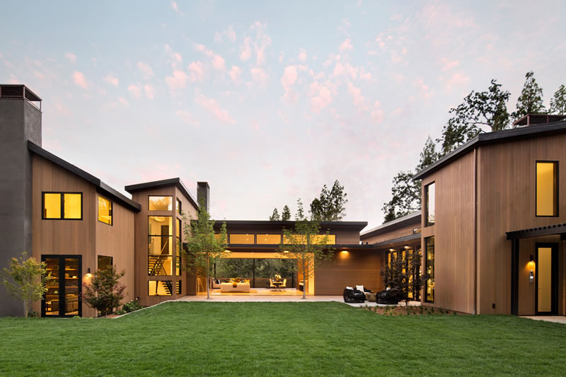 A High-End Atherton Pad for $21.98 Million