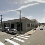 Ciao Giannini's (and 35 New Condos in Dogpatch as Proposed)