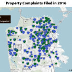 Property Scofflaws in San Francisco, including an Illegal Sex Club
