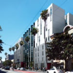 Redevelopment of Mission District Navigation Center Closer to Reality