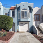 Five Months Later and Back on the Market in the Richmond