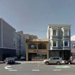 SoMa Rising: Plans to Add 22 Apartments Right Here Progress