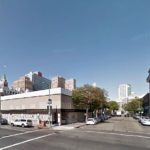 The RADical Plans for 28 Stories at Webster and 15th in Oakland