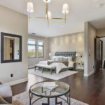 Steph and Ayesha Curry Asking $3.7 Million for Their East Bay Pad