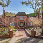 Woodside Estate Drops to 34 Percent of 2012 Price