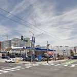 Plans for Prominent SoMa Corner Slated for Approval