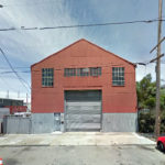 SF Warehouse Flagged for Conversion into Illegal Housing