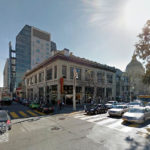New Van Ness Corridor Project Proposed