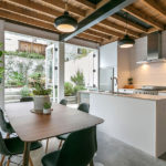 Bernal Heights Dwell-ing Fetches $1,357 per Foot