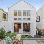 Bernal Heights Dwell-ing Back on the Market Priced at $1.55 Million
