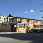 NoPa Rising: Six-Story Development Slated for Approval