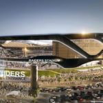 Raiders Move Closer to Reality without Casino Magnate's Money