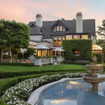 Crown Jewel of Piedmont Now Listed for $2 Million Less