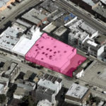 Conversion of SoMa Development into Student Housing Proposed