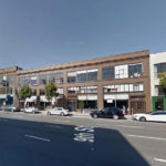 Plans for More Density While Maintaining History in Western SoMa