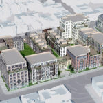 Planning Seeks More Density for Development in Presidio Heights