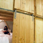 Short-Term Rental Certificate for Sleeping Boxes Revoked