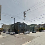 Bonus Plans for Building up on Brannan