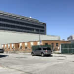 Timing and Cost for Affordable Studios to Rise in Mission Bay