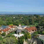 $20 Million Price Cut for Tech Mogul's Silicon Valley Estate