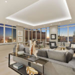 Millennium Tower Penthouse Tumbles 29 Percent