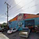 Bernalhaus Collective Evicted, Condos to Rise