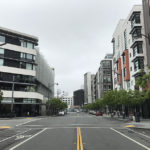 The Latest Accounting for Mission Bay