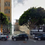 Take Two for a Tenderloin Development That's Headed Market Rate