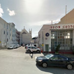 Iconic North Beach Sausage Factory on the Market