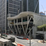 Transbay Related Lawsuits are Piling Up