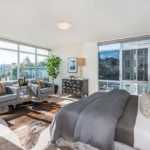 Mission District Penthouse Now Listed at a Loss