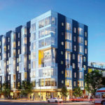127-Unit SoMa Development Streamlined and Reslated for Approval