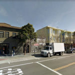 Stirrings for Long-Shuttered Mission District Site