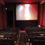 The Economics Dooming the Opera Plaza Cinemas and Its Ilk