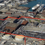 Massive Pier 70 Project Slated for Approvals