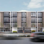Plans for Embattled Lombard Street Site Closer to Reality